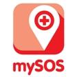 4.21 mySOS_logo-1 web